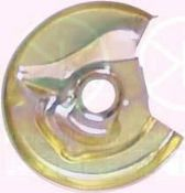 VOLVO 140 67-74 ........................ SPLASH PANEL, BRAKE DISC, FRON98590